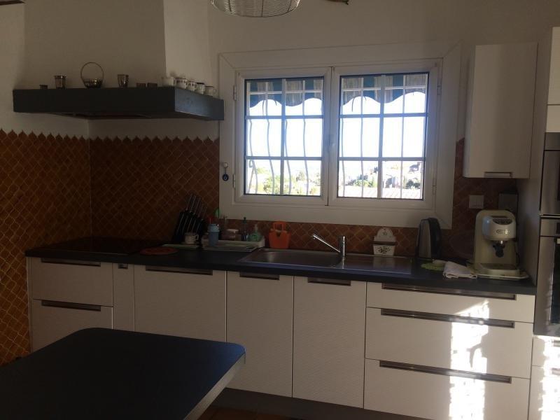 Sale house / villa Roquebrune sur argens 431000€ - Picture 7