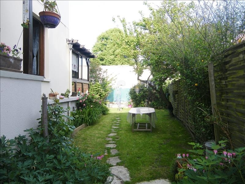 Vente maison / villa Andilly 346 500€ - Photo 7