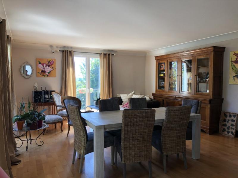 Venta  casa Agen 319500€ - Fotografía 5