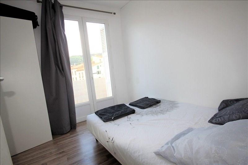 Sale apartment Collioure 175000€ - Picture 5
