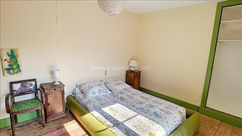 Vente maison / villa Saint-pierre-d'allevard 345000€ - Photo 7
