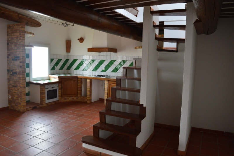 Location appartement St maximin la ste baume 590€ CC - Photo 3