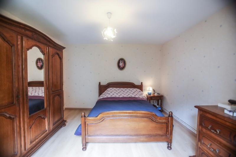 Vente maison / villa Aire sur l'adour 235000€ - Photo 5
