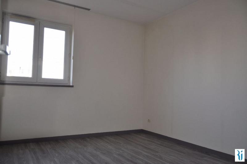 Vendita appartamento Rouen 138500€ - Fotografia 6