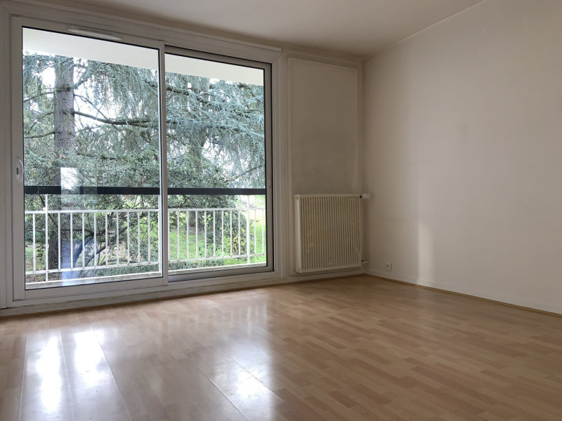 Vente appartement Saint-genis-laval 238 000€ - Photo 2