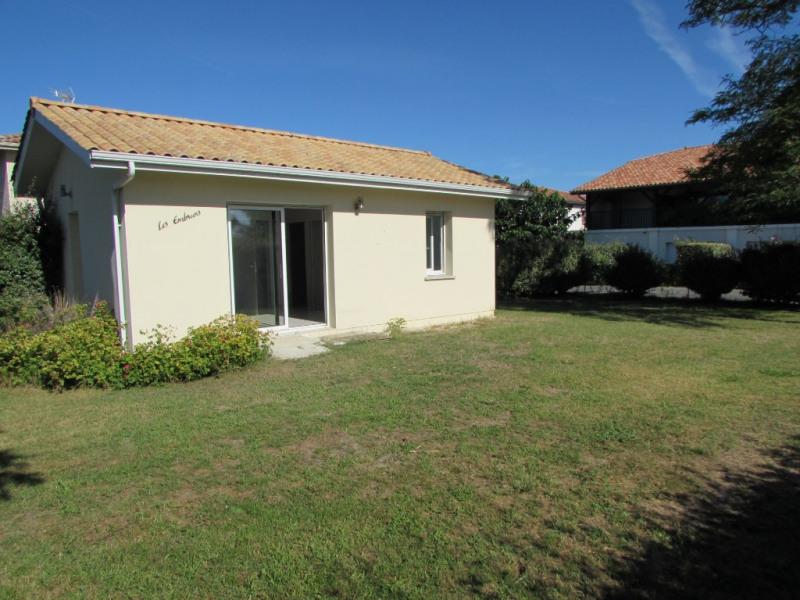 Vente maison / villa Vieux boucau les bains 215000€ - Photo 2