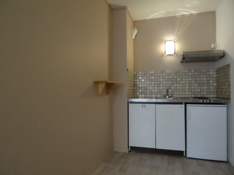 Rental apartment Agen 320€ CC - Picture 3