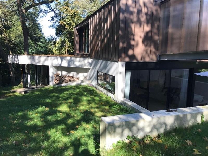 Vente de prestige maison / villa Reze 609000€ - Photo 2
