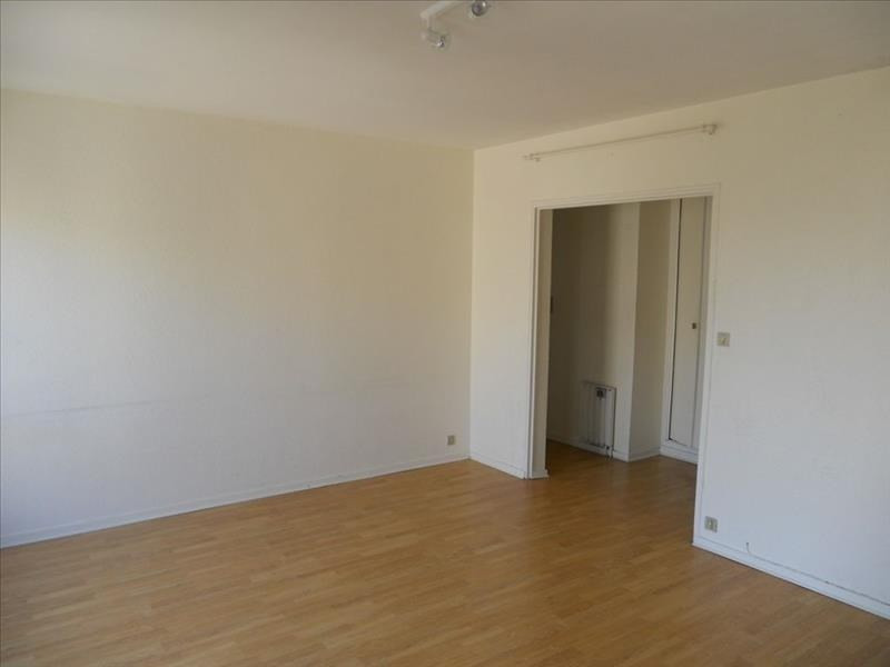 Vente appartement Bordeaux 144 450€ - Photo 3