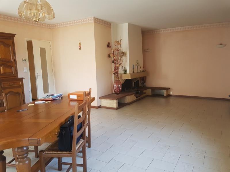 Vente maison / villa St martin d'heuille 158000€ - Photo 2