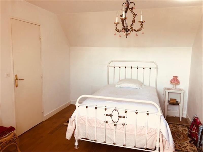 Sale house / villa Gisors 231800€ - Picture 8
