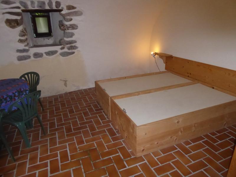 Vente maison / villa Barnas 129000€ - Photo 11