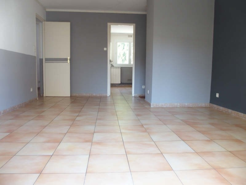 Vendita appartamento Hyeres 167400€ - Fotografia 8