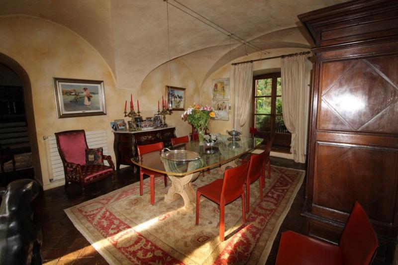 Vendita casa Moirans 630000€ - Fotografia 3