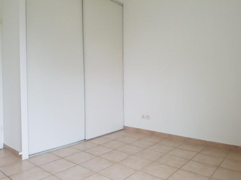 Rental apartment Aire sur l adour 465€ CC - Picture 5