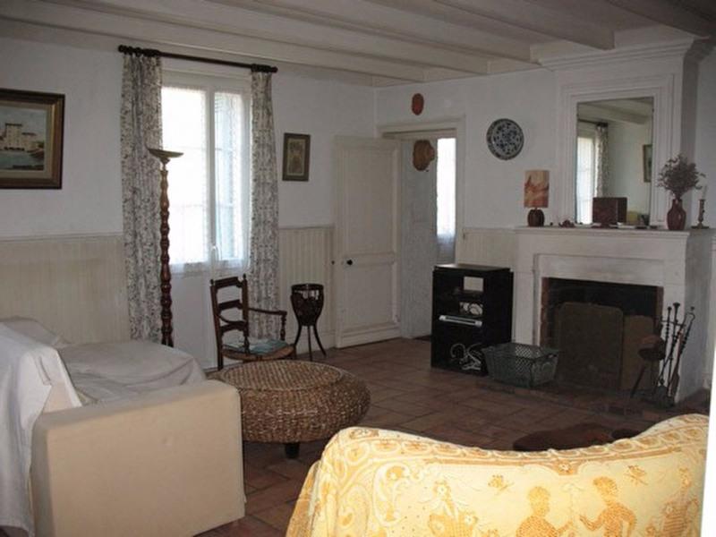Vente maison / villa Mornac sur seudre 299900€ - Photo 4