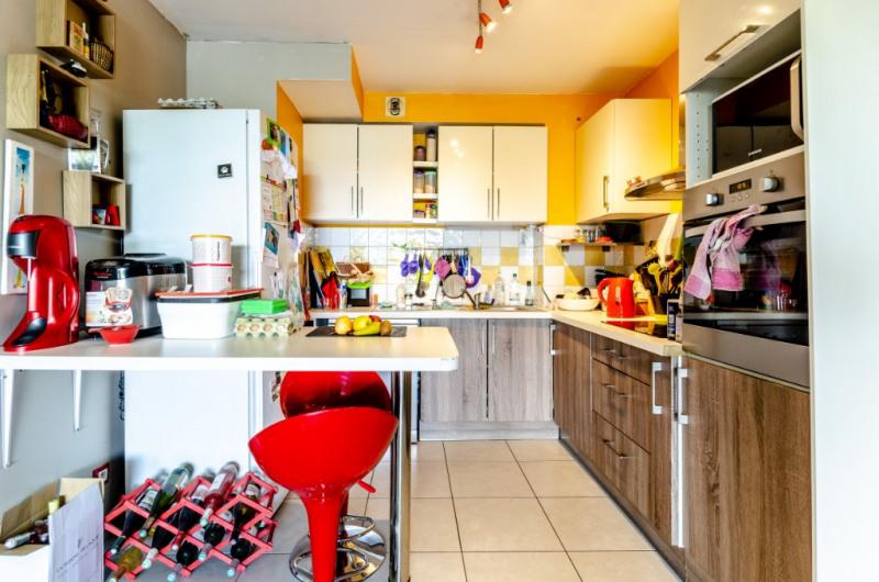 Vente appartement Saint pierre 168800€ - Photo 2