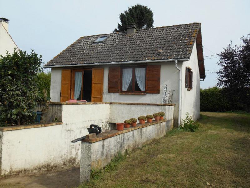 Vente maison / villa Blicourt 157000€ - Photo 1