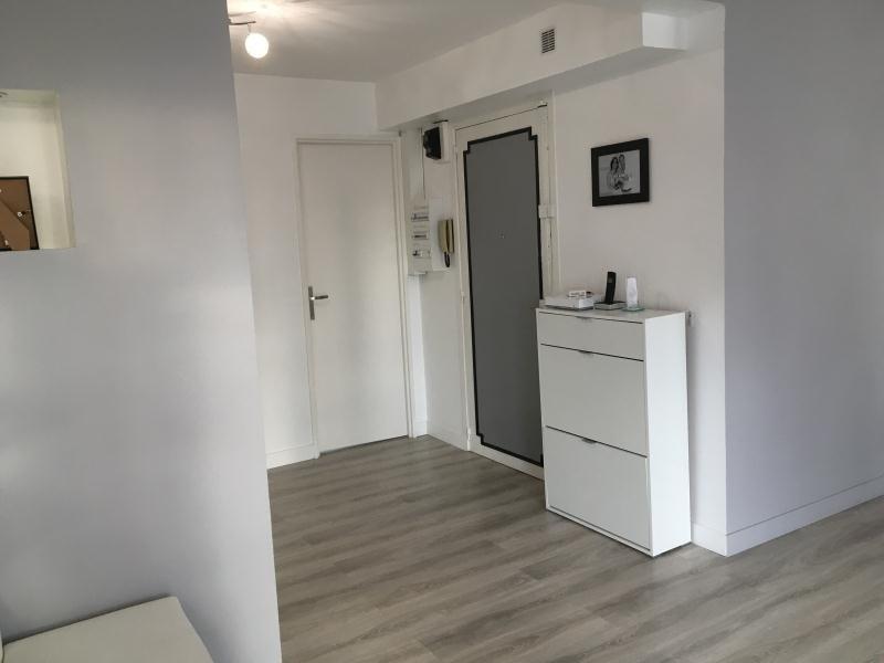 Sale apartment Villemomble 249800€ - Picture 10