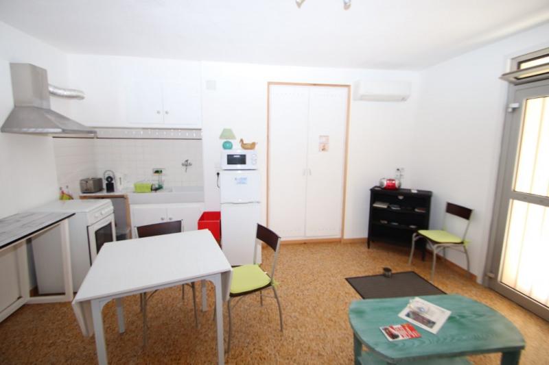 Vente maison / villa Banyuls sur mer 265000€ - Photo 6