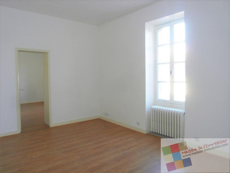 Location maison / villa Cognac 660€ CC - Photo 6