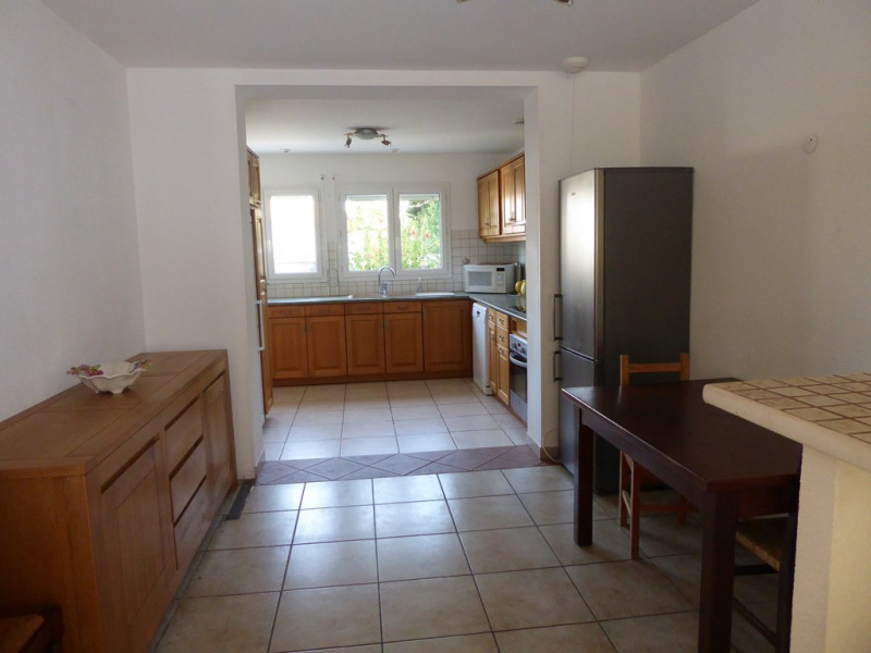 Location vacances maison / villa Biscarrosse 800€ - Photo 7