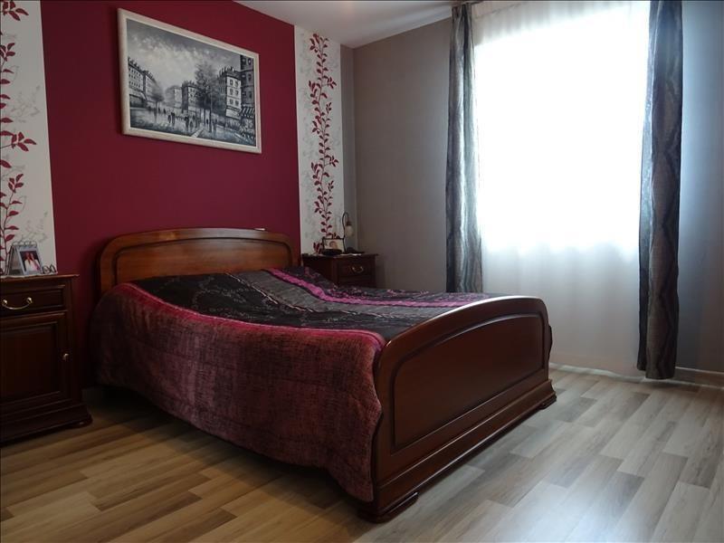 Vente maison / villa Aubeterre 251000€ - Photo 8