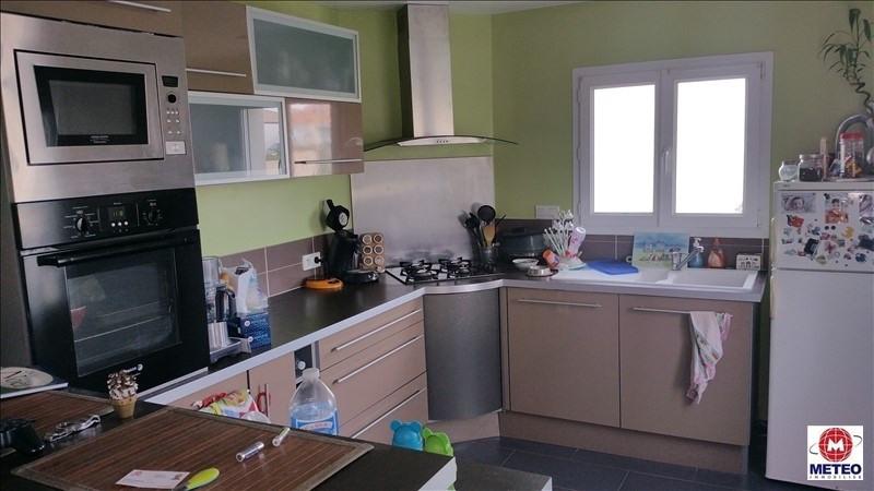Sale house / villa Angles 242350€ - Picture 4