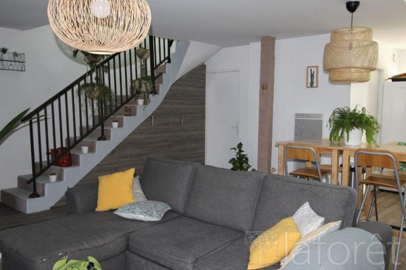 Location appartement Orgeval 1200€ CC - Photo 2