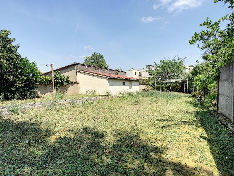 Vente maison / villa Clermont ferrand 197900€ - Photo 3