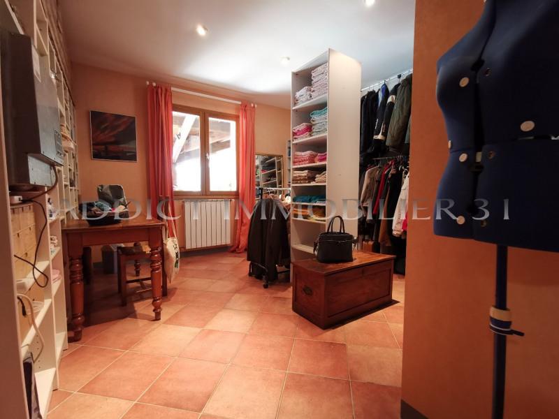 Vente maison / villa Saint-sulpice-la-pointe 440000€ - Photo 8