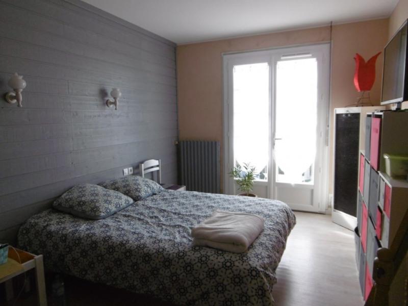 Vente maison / villa Saint julien des landes 163250€ - Photo 6