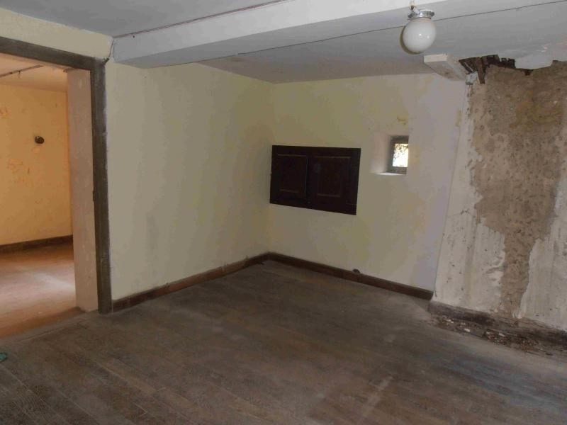 Vente maison / villa Ordiarp 49 000€ - Photo 2