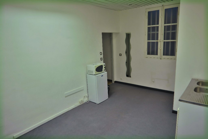 Vente appartement Aix en provence 440 000€ - Photo 3