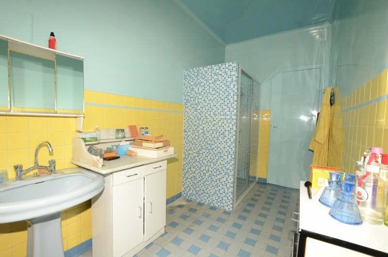 Vente maison / villa Bois d'arcy 514500€ - Photo 6
