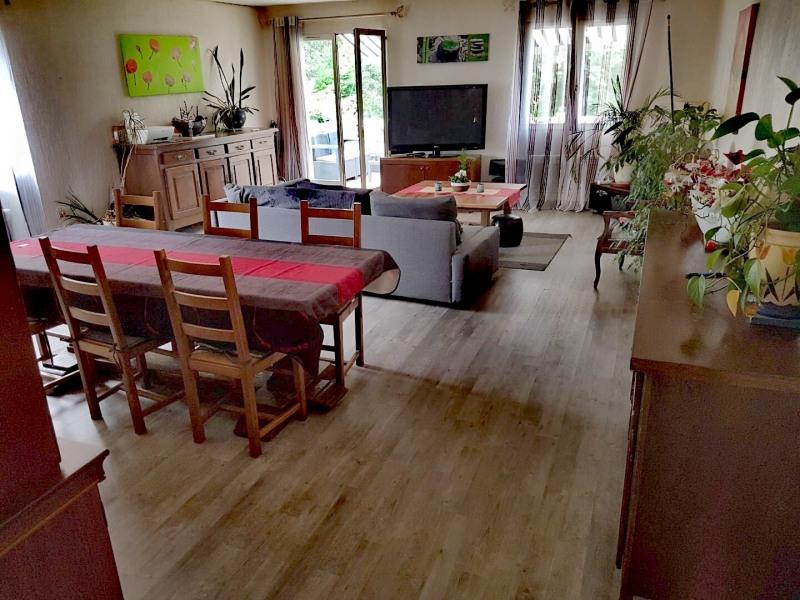 Vente maison / villa Villenave d'ornon 422000€ - Photo 2