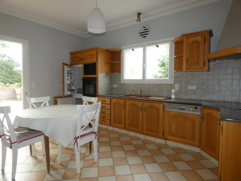 Sale house / villa Montelimar 449000€ - Picture 3