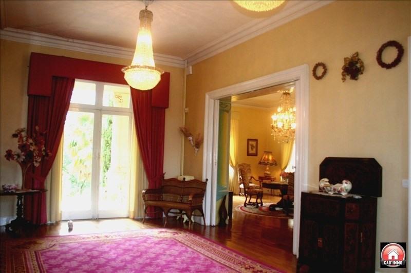 Deluxe sale house / villa Bergerac 1250000€ - Picture 3