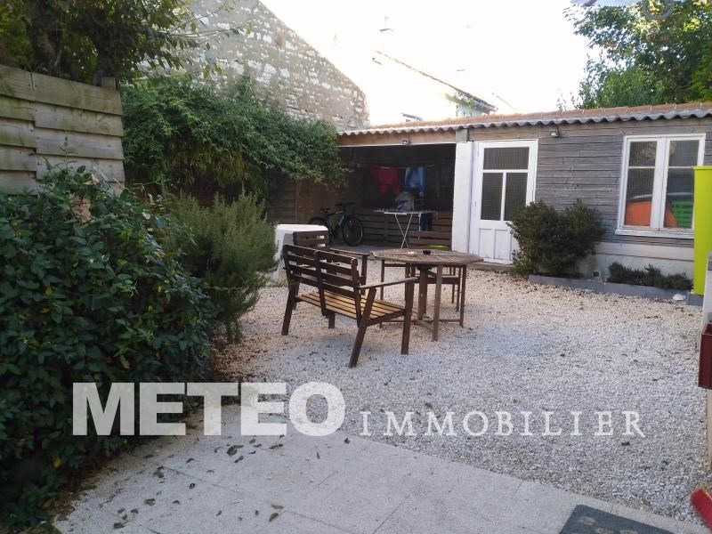 Vente immeuble Lucon 426 400€ - Photo 3
