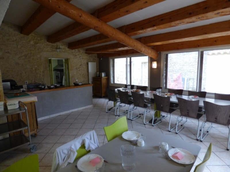 Immobile residenziali di prestigio casa Barjac 2300000€ - Fotografia 12