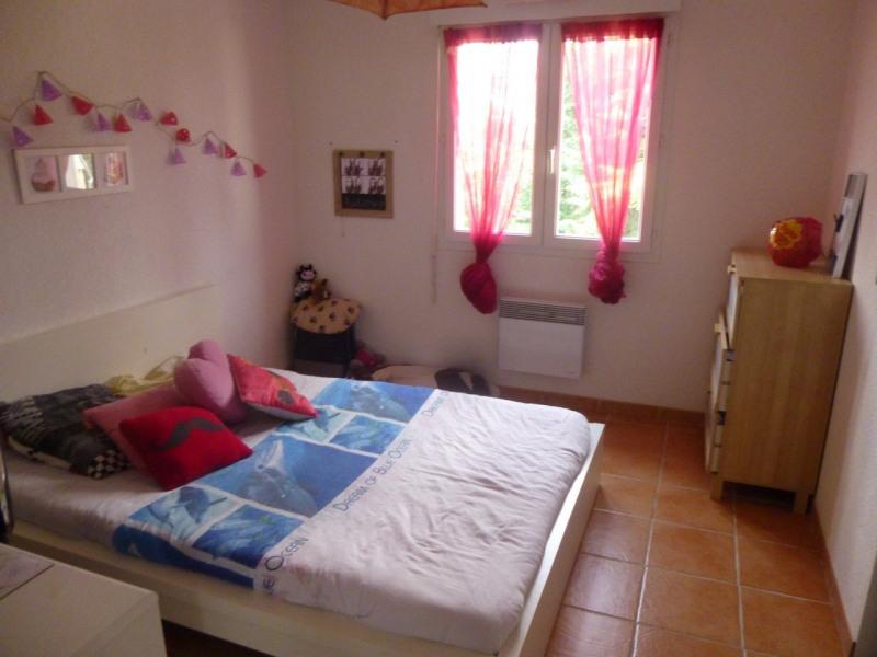 Location maison / villa Garidech 930€ CC - Photo 6