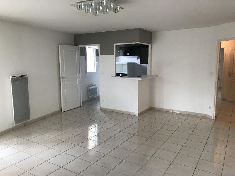 Location appartement Colomiers 773€ CC - Photo 2