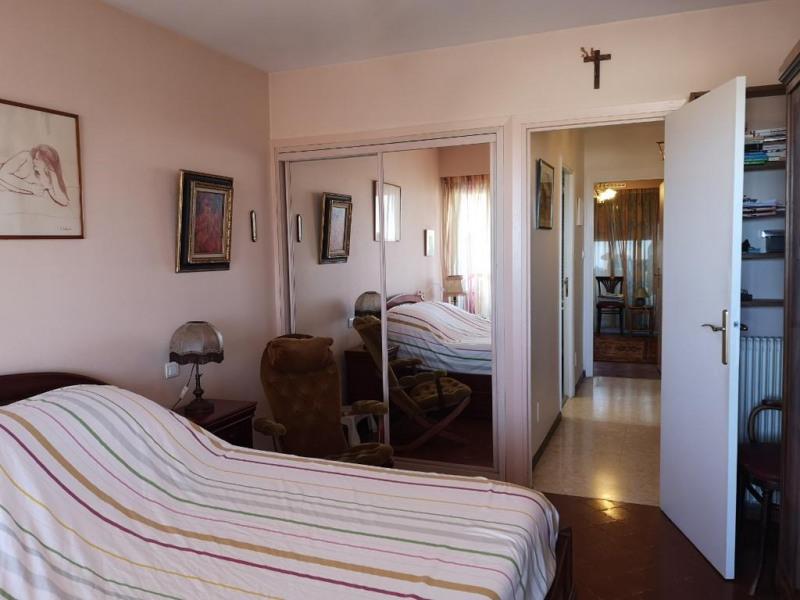 Sale apartment La grande motte 399000€ - Picture 8