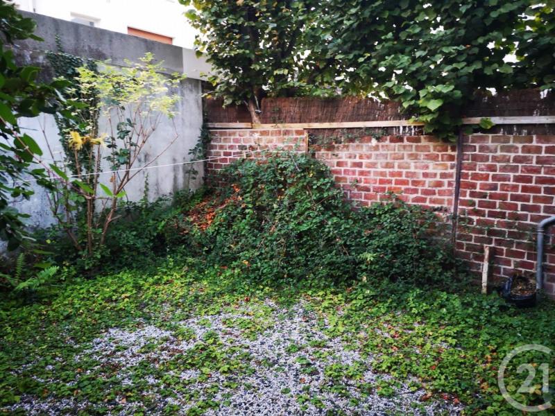 Престижная продажа дом Deauville 735000€ - Фото 12