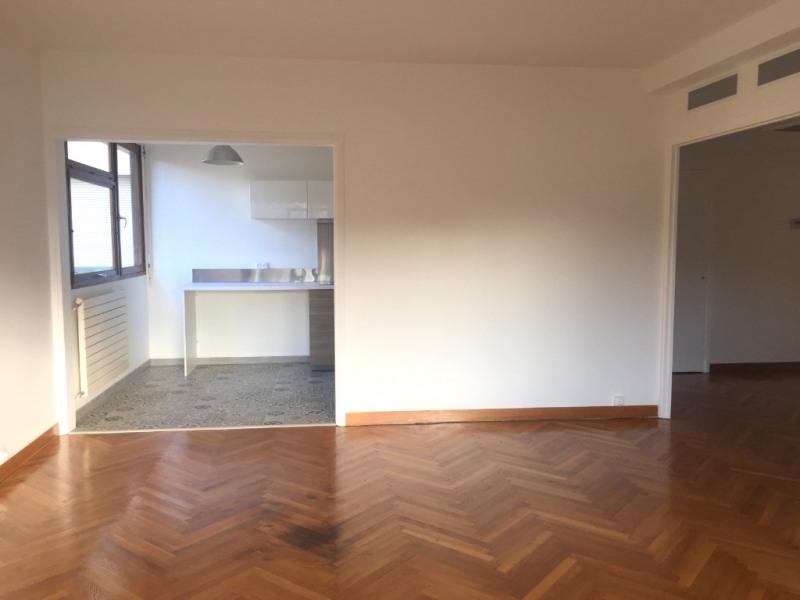 Sale apartment Aix en provence 460000€ - Picture 5