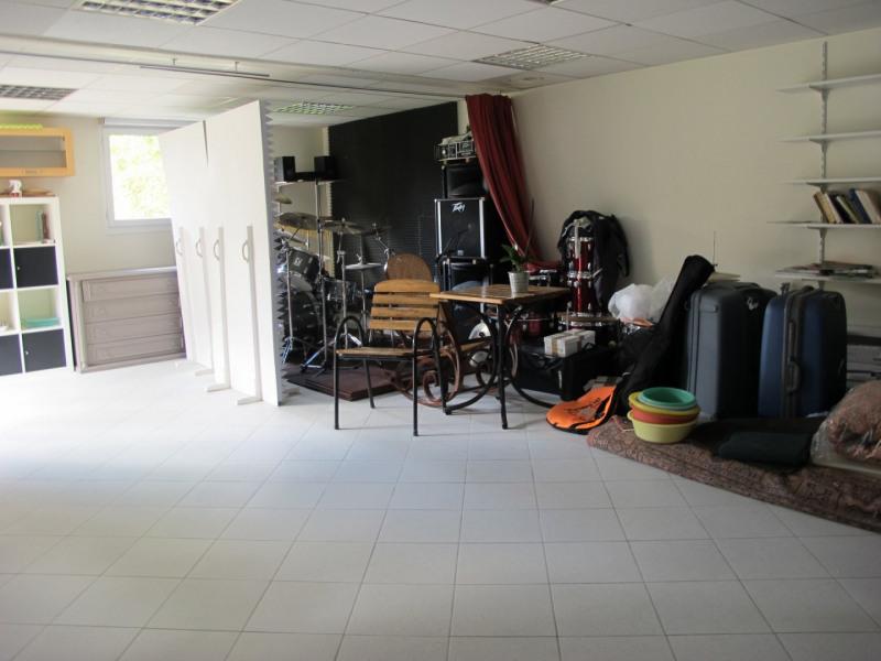 Sale house / villa Le raincy 649000€ - Picture 9