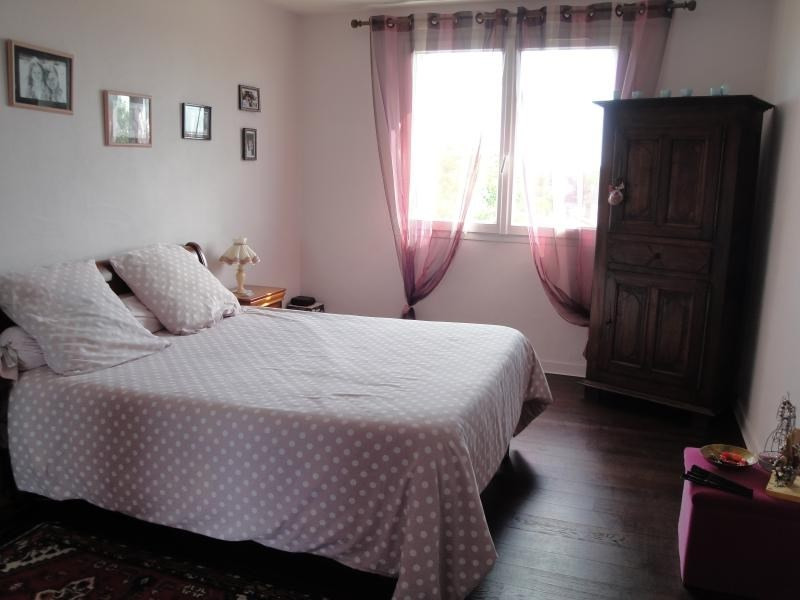 Vente appartement Niort 121699€ - Photo 4