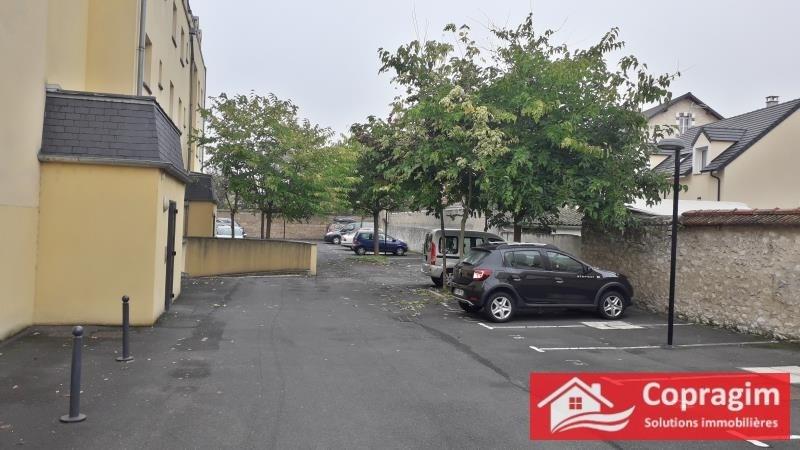 Location appartement Montereau fault yonne 720€ CC - Photo 3