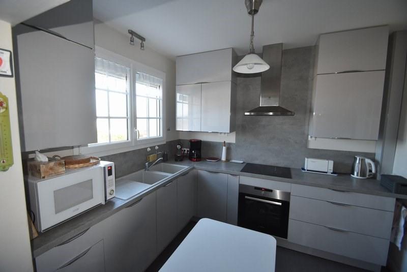 Verkoop  huis Grandcamp maisy 250000€ - Foto 4