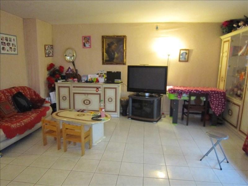 Sale apartment Saint-michel-sur-orge 157000€ - Picture 1
